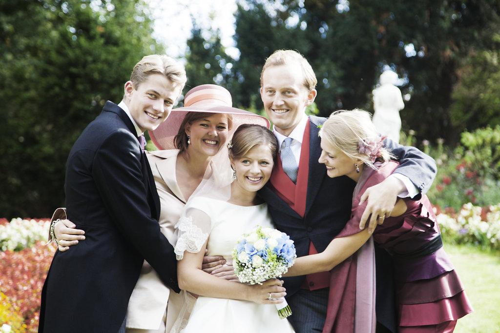 Marie - Wedding 15