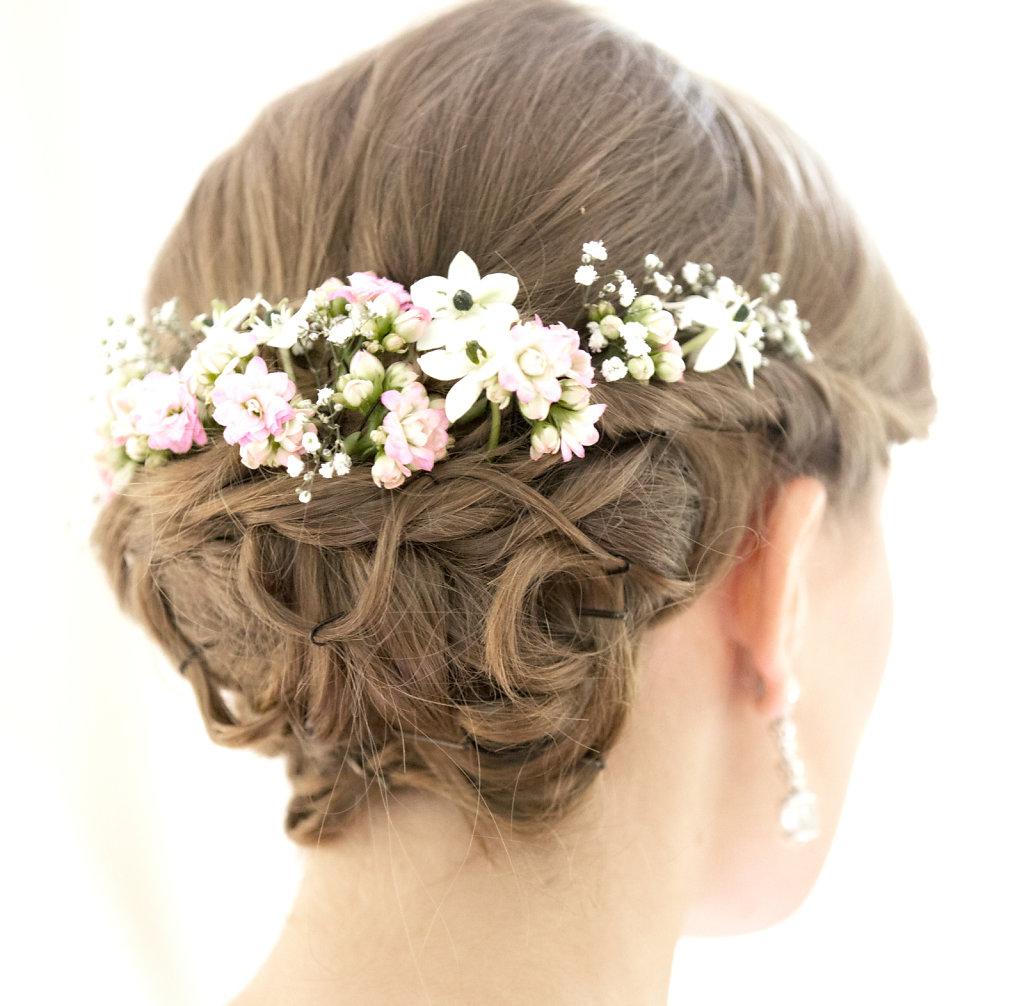 Marie - Wedding 04
