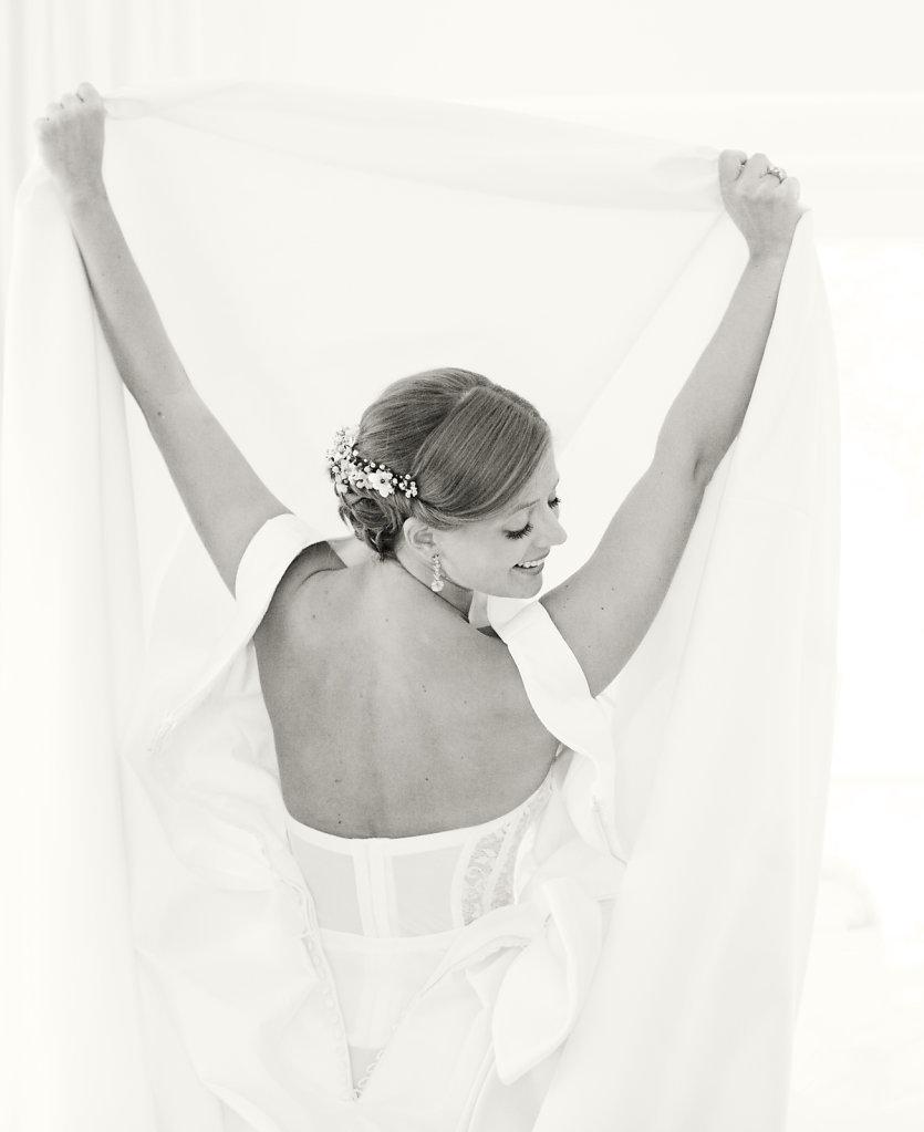 Marie - Wedding 05