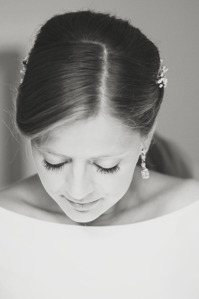 Marie - Wedding 06