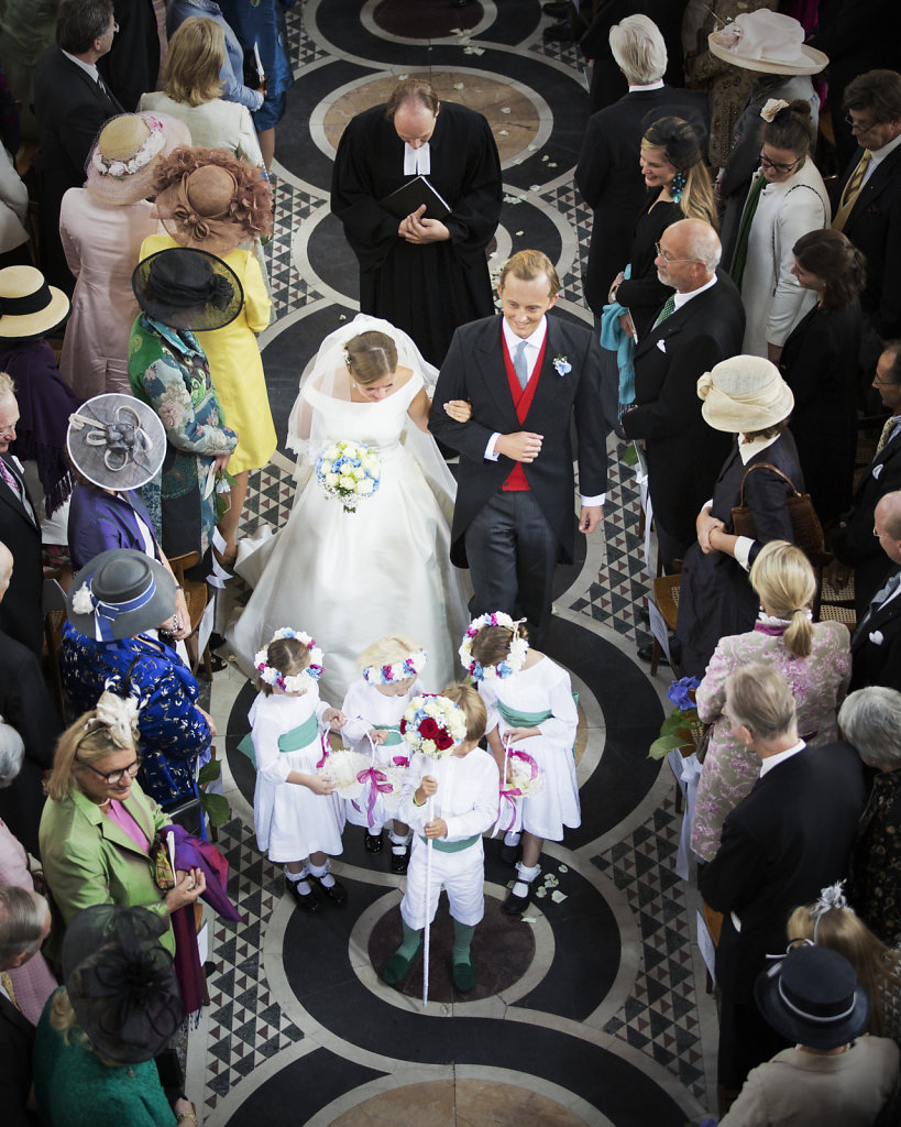 Marie - Wedding 10